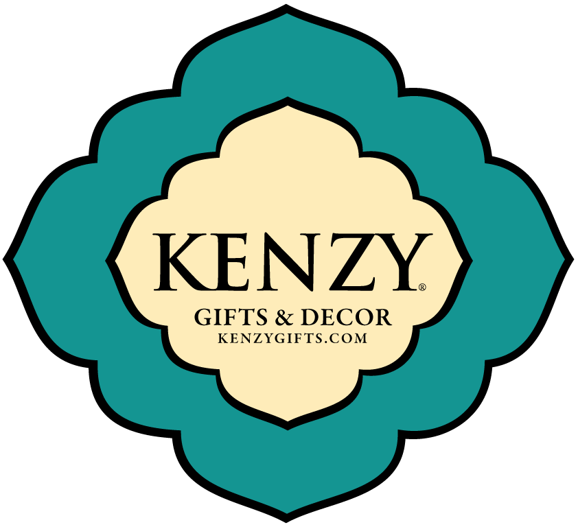 Wedding Gift Registry Logo: Bridal, Wedding, And Gift Registry Services Home Page For